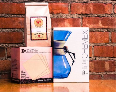 Chemex-Coffee-Package-375x300