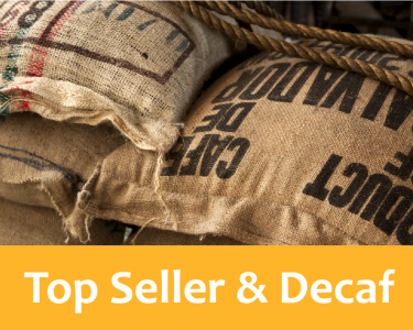 top-seller-and-decaf1-375x300