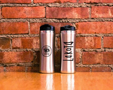 Lakota-Logo-Travel-Mug-Tumbler-375x300