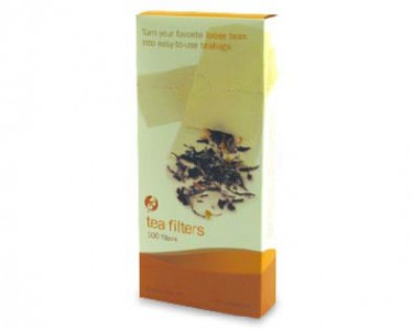 teafilters-375x300