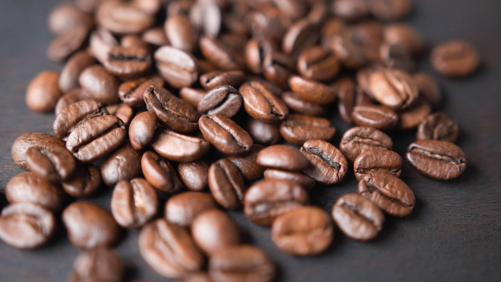 Donation Companies That Pick Up Donation Requests Lakota Coffee