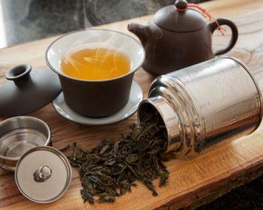 Lakota Coffee Company | Loose Leaf Tea